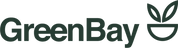 logo02_watermark_darkgreen_550x.png