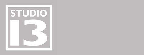 Studio13 logo wg copy fb.jpg