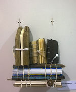 Driftwood Bookstack.jpg