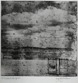 Deckchairs_Solar Print.jpg