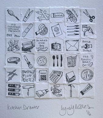 Kitchen Drawer.jpg