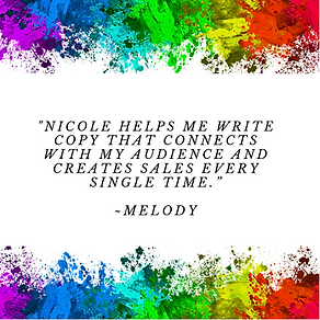 _nicole_helps_me_write_copy_that_really_