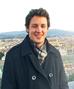 The Traveling Entrepreneur: Luke Pancoe