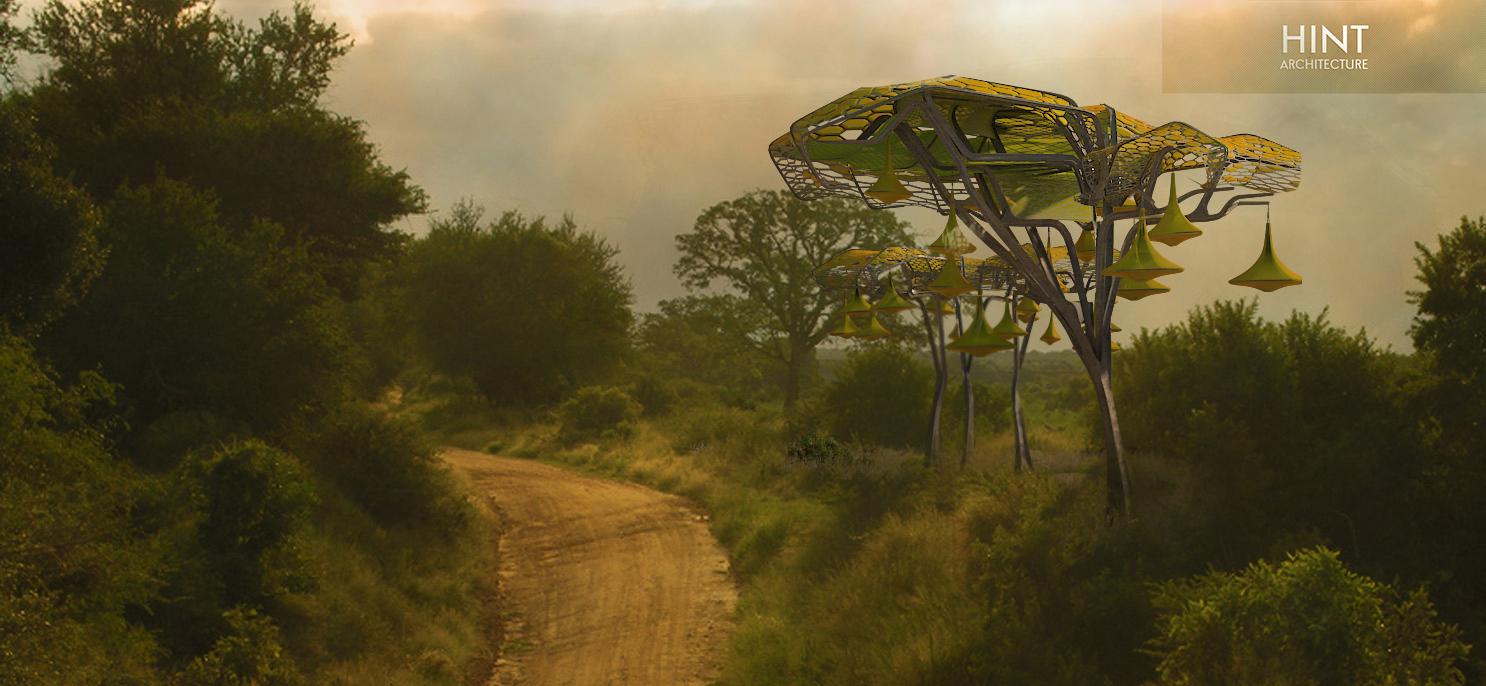 04_Kruger National Park