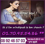 images 6.jpg