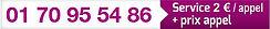 0170955486 A 2.jpg