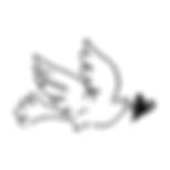 la colombe de l'amour.png