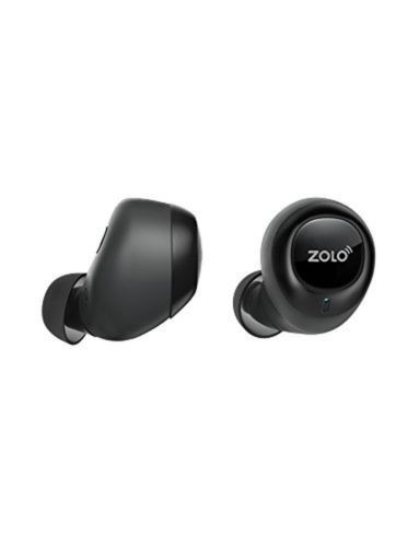 c078f4ce974 ZOLO by Anker Liberty Total-Wireless Earphones Bluetooth Earbuds