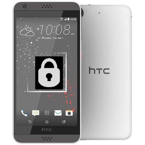Boost Mobile HTC 626s Desire Unlock