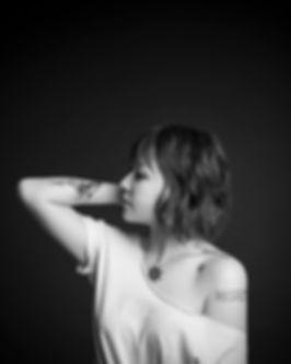 _KIU0369-Edit.JPG