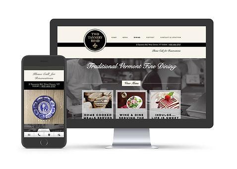 historical-website-design.jpg