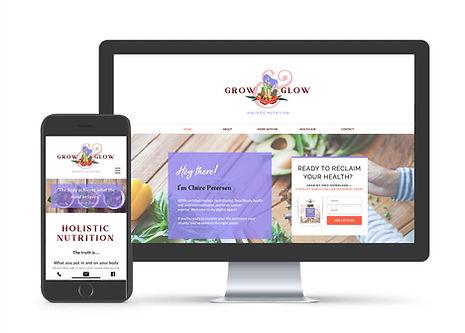 nutritionist-website-designer.jpg