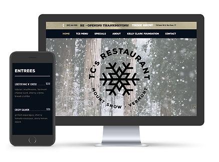 user-friendly-web-design.jpg