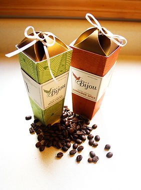coffee-package-design