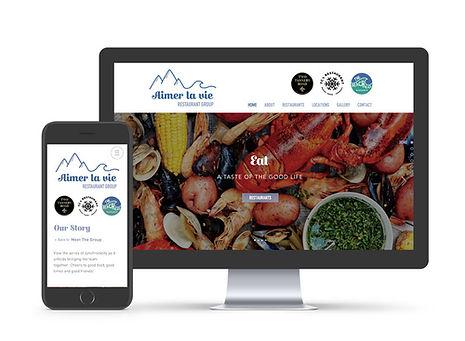 lifestyle-website-design.jpg