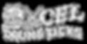 excel-drumsticks-logo.png