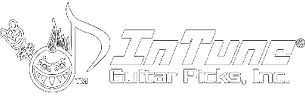 InTune-logo.png