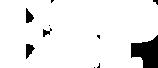 ESP_Logo.png