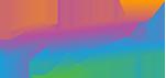 Beyond Elusive Logo