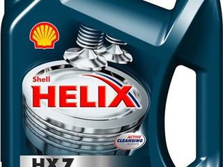 Моторное масло по оптовым ценам с возвратом VAT
