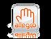 allegro аллегро