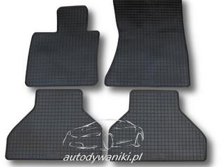 Автомобильные коврики с интернет-магазина www.autodywaniki.pl без комисии с VAT 23%