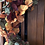 Thumbnail: Fall Wreath