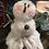 Thumbnail: Melting snowman