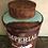 Thumbnail: Imperial Brand Mustard Tin