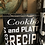 Thumbnail: Set of Three Cooking Tins