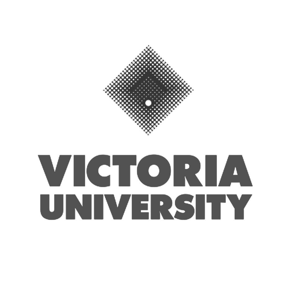 VictoriaUni-WebLogo.jpg