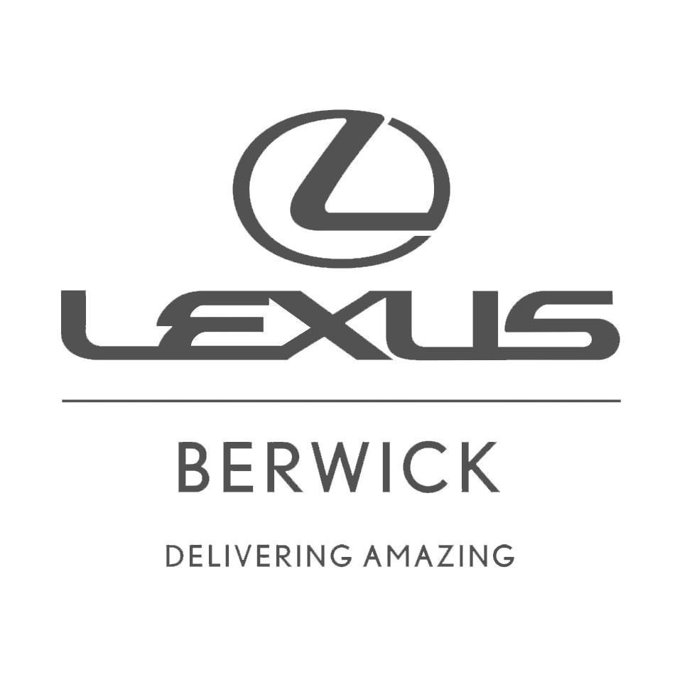 Lexus-WebLogo.jpg