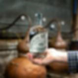 VG bottleshot ES hand square.jpg