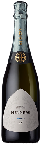 EHN001 Henners Brut NV.png