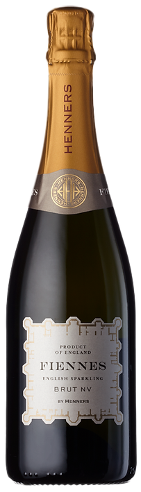 Fiennes by Henners Brut NV.png
