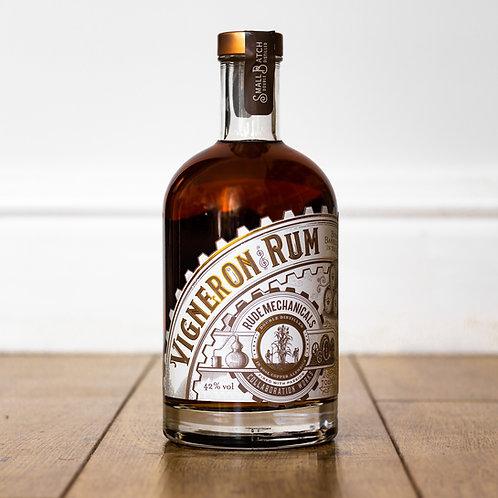Vigneron Rum