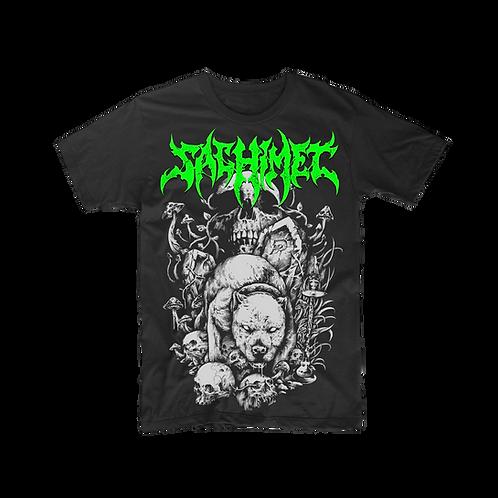 SACHIMET T-shirt