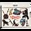 Thumbnail: HARAVOT Sticker pack