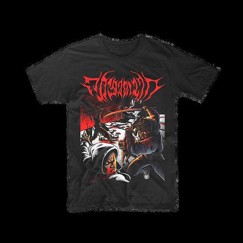 HARAVOT T-shirt
