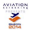 Aviation Consultants, Aircraft Charter, Keynote Speaker