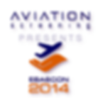 Aviation Consultants, Aircraft Charter, Keynote Speaker