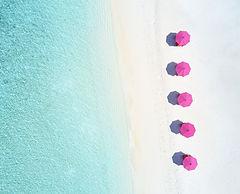 Vilu Reef2.jpg