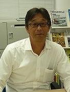 matsukawa.jpg