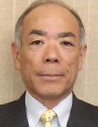 kuniyoshi.png