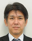 久保田さん2020.7.png
