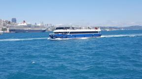 Kiralık Tekne Organizasyonları