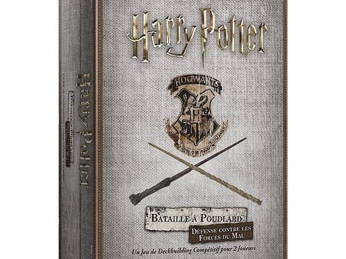 Harry Potter - Hogwarts Battle : Defence Against the Dark Arts