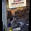 Thumbnail: Pocket Detective : Liaisons Dangereuses