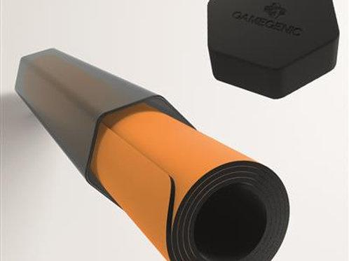 GM - Playmat Tube Noir