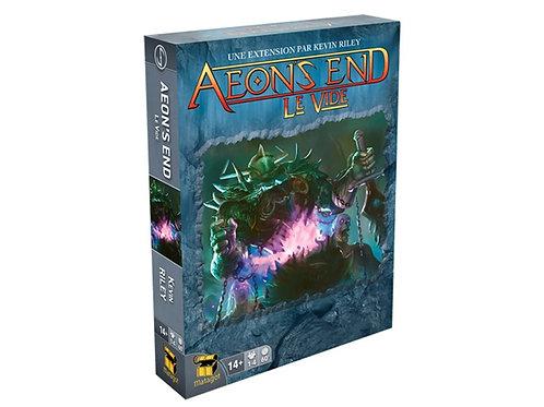 Aeon's End : Le Vide